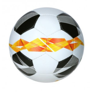 Balón Fútbol réplica top de la Uefa Europa League F5U2810-G19 Talla 5