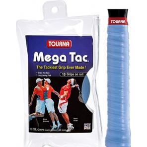 Overgrip TOURNA MEGA TAC 10 XL