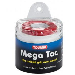 Overgrip TOURNA MEGA TAC 30 XL