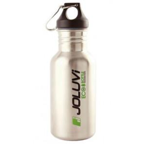Botella Eco Bottle Joluvi 550 ml