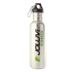 Botella Eco Bottle Joluvi 800 ml