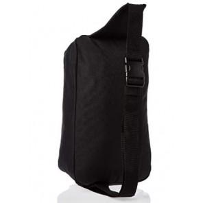 Bolso Bandolera adidas Linear Core Crossbody Negro