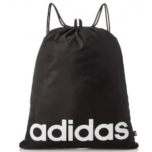 Gymsack adidas linear Bag