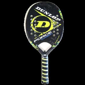 Pala Beach Tennis Dunlop Force Carbon HL
