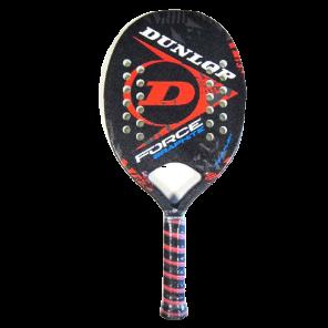 Pala Beach Tennis Dunlop Force Graphite HL