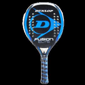 Pala Beach Tennis Dunlop Fusion Elite HL