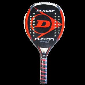 Pala Beach Tennis Dunlop Fusion PRO HL