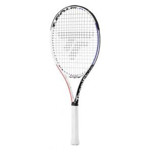 Raqueta Tenis Tecnifibre T Fight RSL 265