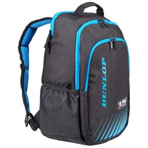 Mochila Squash Dunlop Thermo PSA Azul