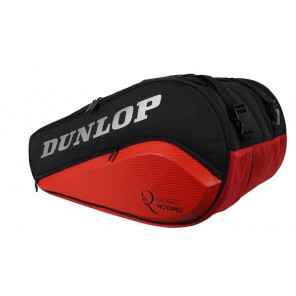 Paletero Pádel Dunlop Elite Ramiro Moyano
