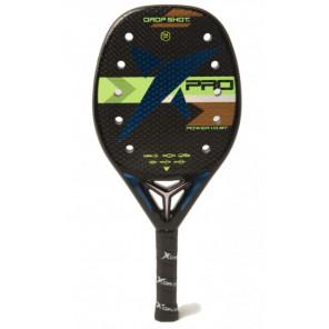 Pala Beach Tennis Drop Shop Power 1.0 BT