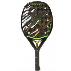 Pala Beach Tennis Drop Shop Murano 2.0 BT