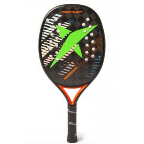 Pala Beach Tennis Drop Shop Premium Pro BT