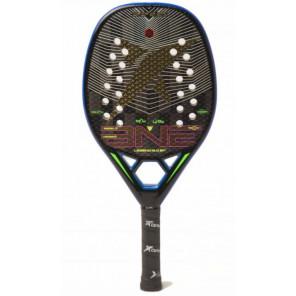 Pala Beach Tennis Drop Shop Legend 2.0 BT