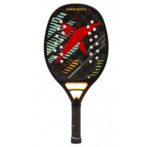Pala Beach Tennis Drop Shop Spektro 6.0 BT