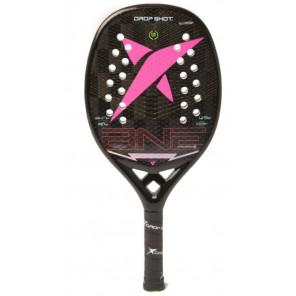 Pala Beach Tennis Drop Shop Conqueror 9.0 Soft BT