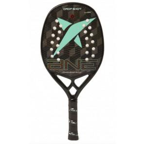 Pala Beach Tennis Drop Shop Conqueror 9.0 BT