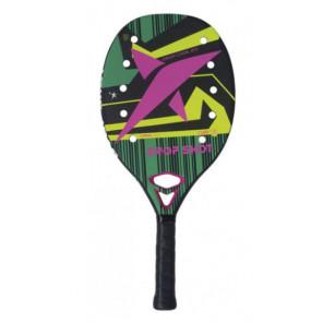 Pala Beach Tennis Drop Shop Dropcode