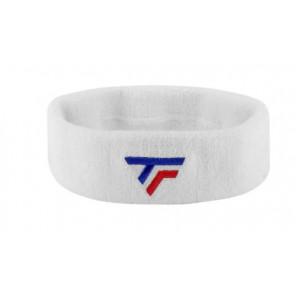 Cinta de Pelo Deportiva Headband Tecnifibre