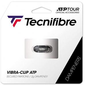 Antivibrador Tecnifibre Clip ATP