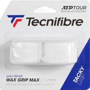 Grip Tecnifibre Wax Grip Max 2.1 mm