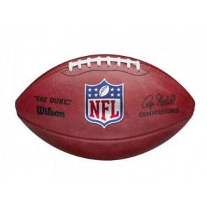 Balón Fútbol Americano Wilson NFL Mini replica