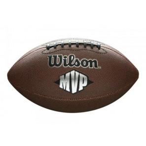 Balón Fútbol Americano Wilson MVP