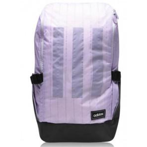 Mochila adidas Tailored 4 her Response Púrpura