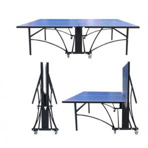 Mesa Tenis de Mesa Interior Mojave Azul