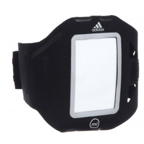adidas Media Funda antebrazo V 30