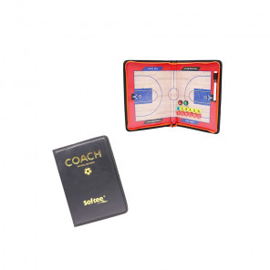 Estuche tactico baloncesto diamond