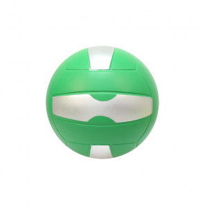 Pelota foam AND TREND Forma Balón voleibol