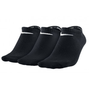 Nike Calcetines Lightweight Perfomance Unisex 3 pares