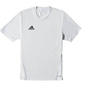 Camiseta adidas Coref Hombre