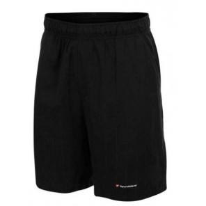 Tecnifibre Pantalón Tenis X Cool Hombre