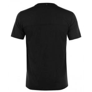 New Balance Camiseta Perfomance SS