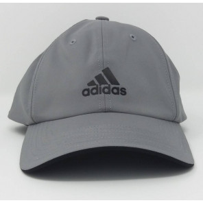 Gorra adidas Golf Adulto OSFM