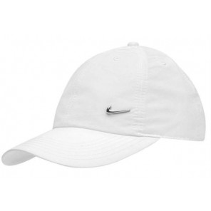Nike Gorra heritage H86 Unisex Junior