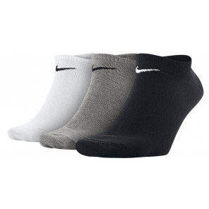Calcetines Nike Training Lightweight Unisex