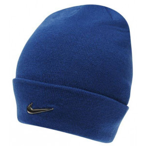 Nike Gorro Swoosh Junior