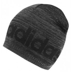 adidas Daily Gorro Adulto