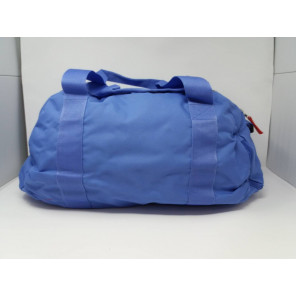 Bolsa Deporte John Smith Training Azul