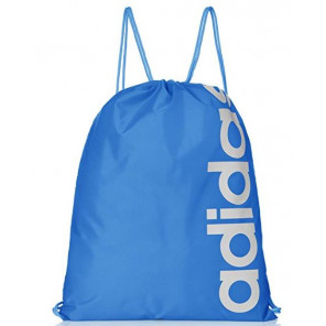 adidas Gymsack Linear Core