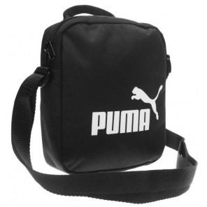 Puma n 1 Bolso Mini  negro