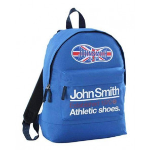 Mochila John Smith Casual Real
