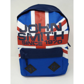 Mochila John Smith Casual 1970