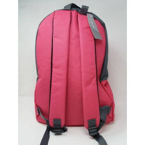 Mochila John Smith Clasic Rosa