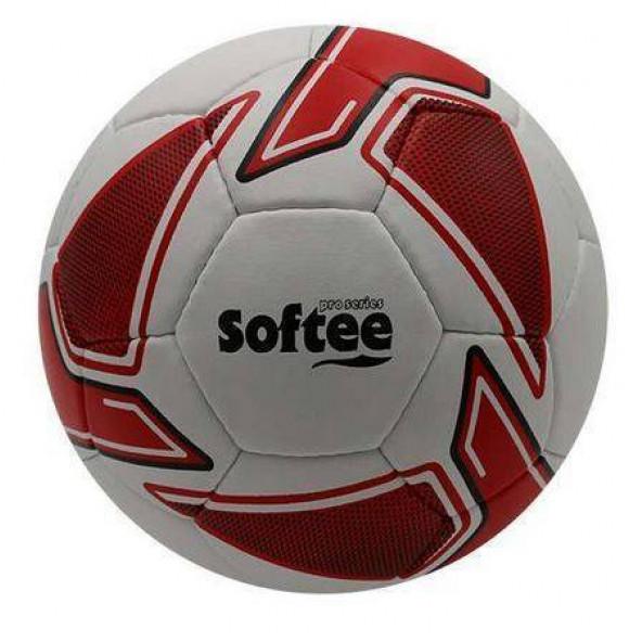 Balon de Fútbol Softee Maximus Balon de Fútbol Softee Maximus 11f3c7da84952