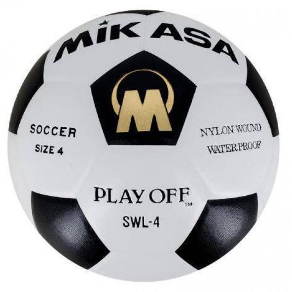ffe6c59dbab2d Balones de Fútbol  Adidas - Nike - Mikasa