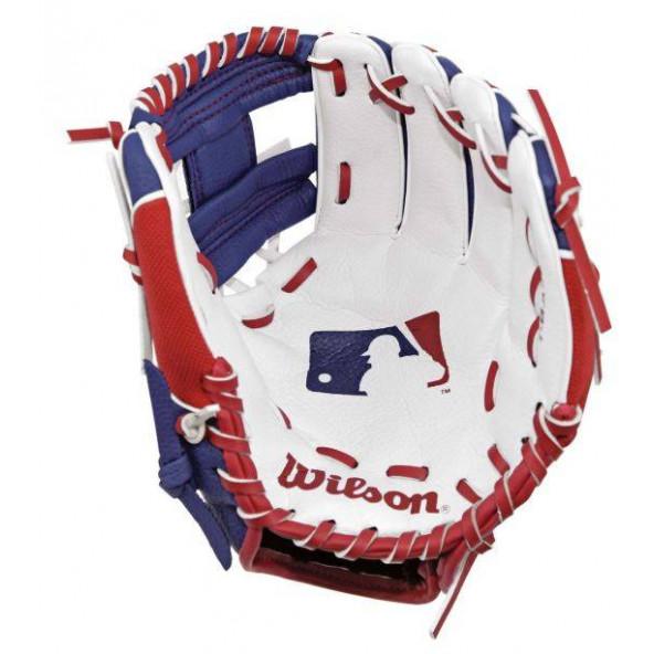 Wilson A200 Guante Beisbol 10 pulgadas ... ca7c13d125d94